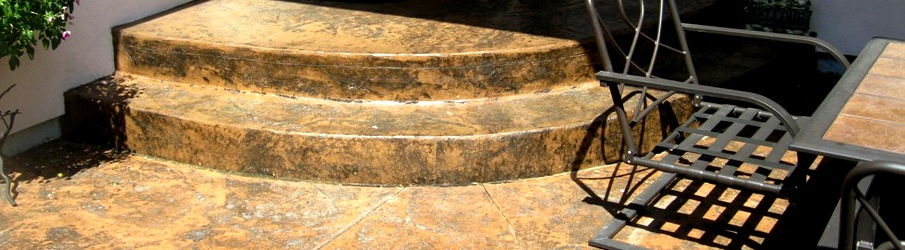 stamped_concrete1.jpg